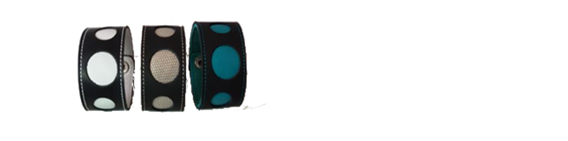 atelier van Prins armband 3