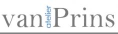 Atelier Van Prins | Leerbewerking | Kleding op maat | Ceintuurs | Kinderschoenen | Armbanden | Kettingen
