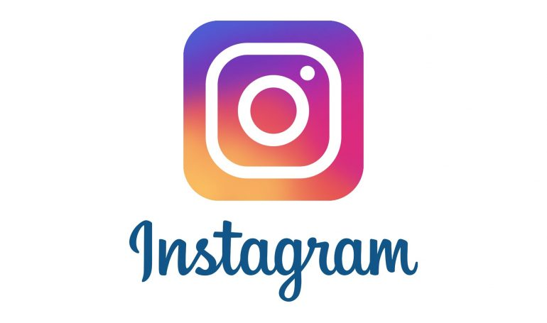Instagram Van Prins